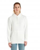 Unisex Premium Pullover Hooded Sweatshirt
