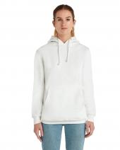 Unisex Heavyweight Pullover Hooded Sweatshirt