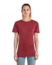Unisex Vintage T-Shirt
