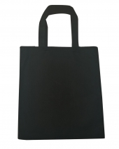 OAD Cotton Canvas Tote