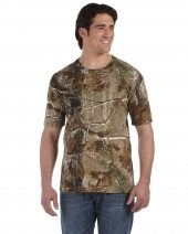 Men's Realtree® Camo T-Shirt