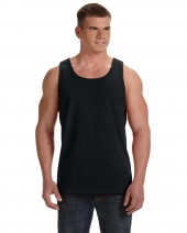 Adult 5 oz. HD Cotton™ Tank