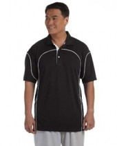 Men's Team Prestige Polo