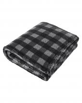 Adult Epic Sherpa Blanket