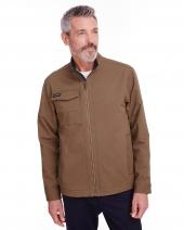 Ace Softshell Jacket