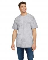 Adult Heavyweight Color Blast T-Shirt