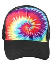 Adult Trucker Hat