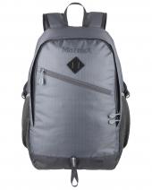 Anza Backpack