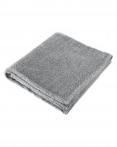 Boundary Shag Blanket