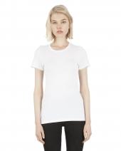 Ladies' 4.6 oz. Modal T-Shirt