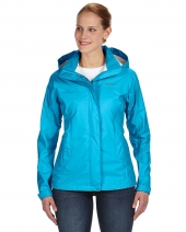 Ladies' PreCip Jacket