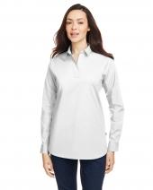 Ladies' Staysail Shirt