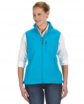 Ladies' Tempo Vest