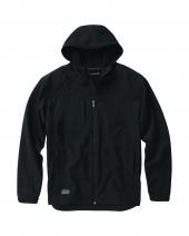 Men's Apex Jacket