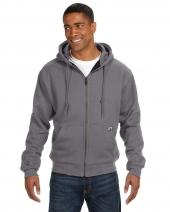 Men's Crossfire PowerFleeceTM Fleece Jacket