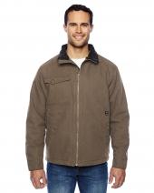 Men's Endeavor Jacket