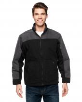 Men's Horizon Jacket
