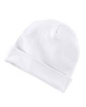 Infant Baby Rib Cap