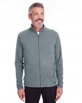 Men's Rocklin Fleece Full-Zip Jacket