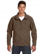 Men's Tall Maverick Jacket