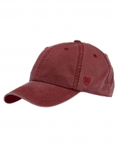 Ripper Washed Cotton Ripstop Hat