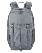 Salt Point Backpack