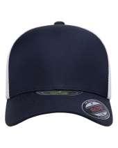 Unipanel Cap