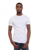 Unisex Heavyweight T-Shirt