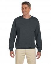 Adult 9.5 oz. Super Sweats® NuBlend® Fleece Crew