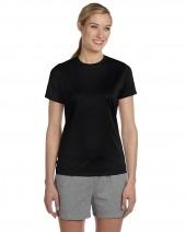 Ladies' Cool DRI® with FreshIQ Performance T-Shirt