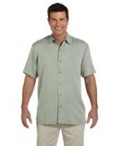 Men's Isla Camp Shirt