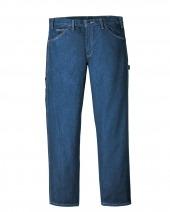 14 oz. Industrial Carpenter Jean