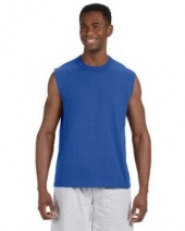 5 oz. Hidensi-T Sleeveless T-Shirt