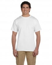 Adult 5.2 oz. 50/50 EcoSmart® T-Shirt