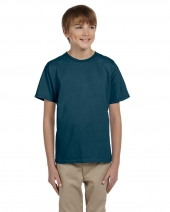 Youth 5.2 oz. 50/50 EcoSmart® T-Shirt