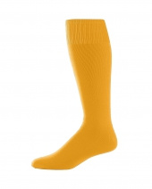 Youth Game Socks