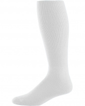 Youth Athletic Socks