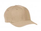 Adult Wool Blend Cap