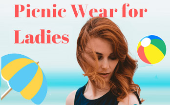 picnic-wears