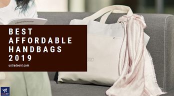 best afoortable handbags